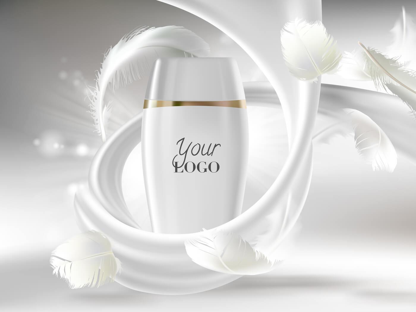 Fason Kozmetik Marka Tasarım